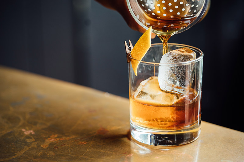 komlo-etterem-szobathely-drinks